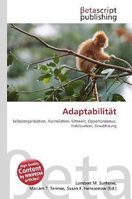 Cover: https://exlibris.azureedge.net/covers/9786/1312/0960/4/9786131209604xl.jpg