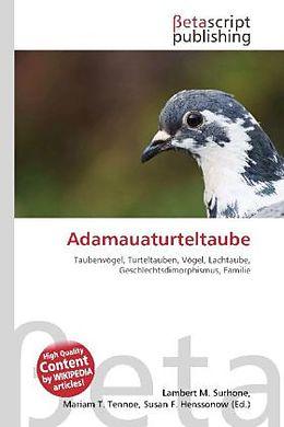 Cover: https://exlibris.azureedge.net/covers/9786/1312/0963/5/9786131209635xl.jpg