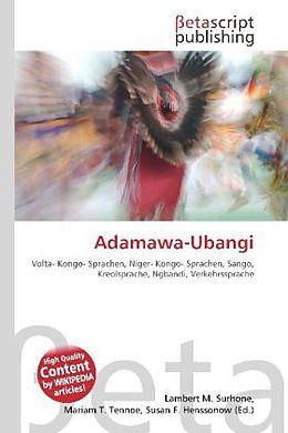 Cover: https://exlibris.azureedge.net/covers/9786/1312/0964/2/9786131209642xl.jpg