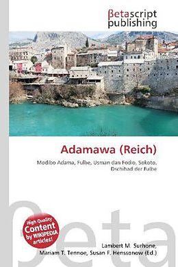 Cover: https://exlibris.azureedge.net/covers/9786/1312/0970/3/9786131209703xl.jpg