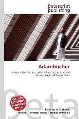 Cover: https://exlibris.azureedge.net/covers/9786/1312/0975/8/9786131209758xl.jpg