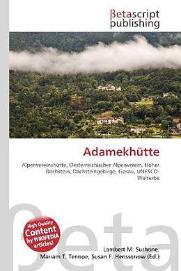 Cover: https://exlibris.azureedge.net/covers/9786/1312/1004/4/9786131210044xl.jpg