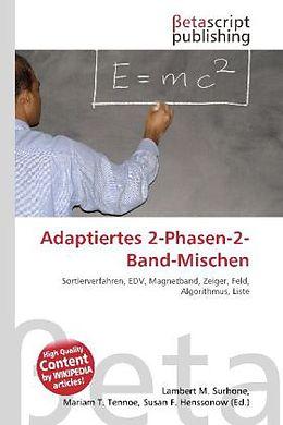 Cover: https://exlibris.azureedge.net/covers/9786/1312/1088/4/9786131210884xl.jpg