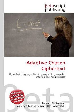 Cover: https://exlibris.azureedge.net/covers/9786/1312/1171/3/9786131211713xl.jpg