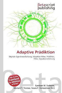 Cover: https://exlibris.azureedge.net/covers/9786/1312/1375/5/9786131213755xl.jpg