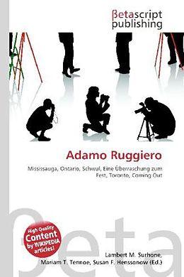 Cover: https://exlibris.azureedge.net/covers/9786/1312/1491/2/9786131214912xl.jpg