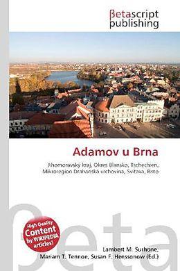 Cover: https://exlibris.azureedge.net/covers/9786/1312/1550/6/9786131215506xl.jpg