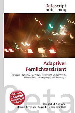 Cover: https://exlibris.azureedge.net/covers/9786/1312/1557/5/9786131215575xl.jpg