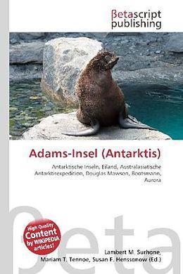 Cover: https://exlibris.azureedge.net/covers/9786/1312/1601/5/9786131216015xl.jpg
