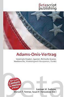 Cover: https://exlibris.azureedge.net/covers/9786/1312/1611/4/9786131216114xl.jpg