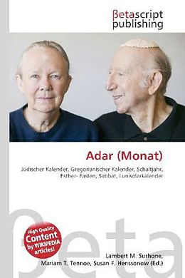 Cover: https://exlibris.azureedge.net/covers/9786/1312/1749/4/9786131217494xl.jpg