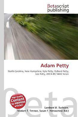 Cover: https://exlibris.azureedge.net/covers/9786/1312/1770/8/9786131217708xl.jpg