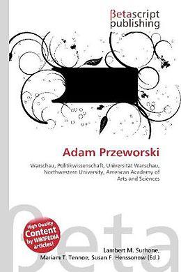 Cover: https://exlibris.azureedge.net/covers/9786/1312/1879/8/9786131218798xl.jpg