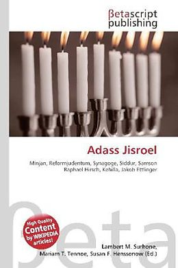Cover: https://exlibris.azureedge.net/covers/9786/1312/1971/9/9786131219719xl.jpg
