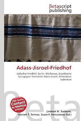 Cover: https://exlibris.azureedge.net/covers/9786/1312/2002/9/9786131220029xl.jpg
