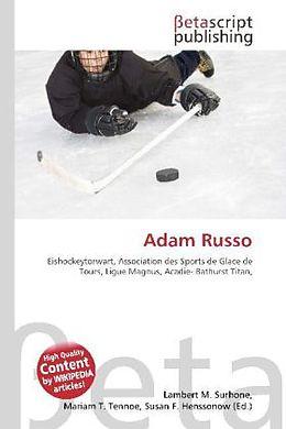Cover: https://exlibris.azureedge.net/covers/9786/1312/2004/3/9786131220043xl.jpg