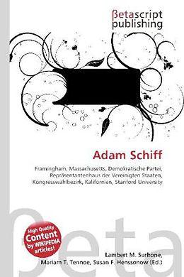 Cover: https://exlibris.azureedge.net/covers/9786/1312/2029/6/9786131220296xl.jpg