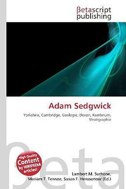 Cover: https://exlibris.azureedge.net/covers/9786/1312/2034/0/9786131220340xl.jpg