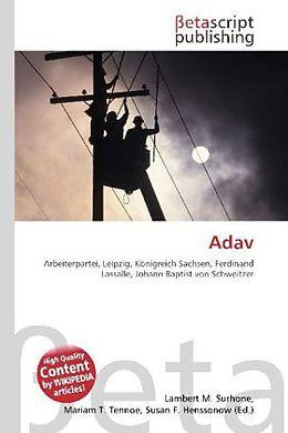 Cover: https://exlibris.azureedge.net/covers/9786/1312/2085/2/9786131220852xl.jpg