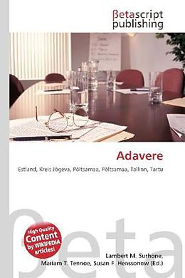 Cover: https://exlibris.azureedge.net/covers/9786/1312/2094/4/9786131220944xl.jpg