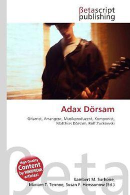 Cover: https://exlibris.azureedge.net/covers/9786/1312/2111/8/9786131221118xl.jpg