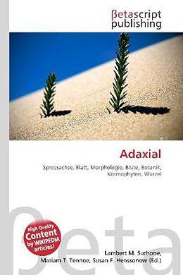 Cover: https://exlibris.azureedge.net/covers/9786/1312/2123/1/9786131221231xl.jpg