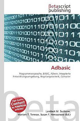 Cover: https://exlibris.azureedge.net/covers/9786/1312/2138/5/9786131221385xl.jpg