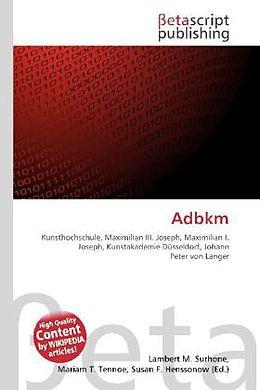 Cover: https://exlibris.azureedge.net/covers/9786/1312/2154/5/9786131221545xl.jpg