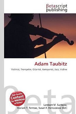 Cover: https://exlibris.azureedge.net/covers/9786/1312/2175/0/9786131221750xl.jpg