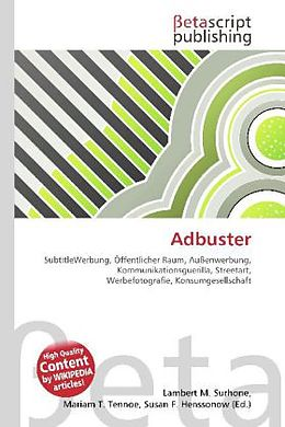 Cover: https://exlibris.azureedge.net/covers/9786/1312/2211/5/9786131222115xl.jpg