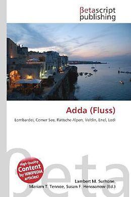 Cover: https://exlibris.azureedge.net/covers/9786/1312/2279/5/9786131222795xl.jpg