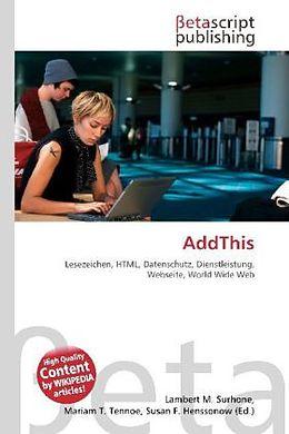 Cover: https://exlibris.azureedge.net/covers/9786/1312/2349/5/9786131223495xl.jpg