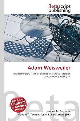 Cover: https://exlibris.azureedge.net/covers/9786/1312/2361/7/9786131223617xl.jpg