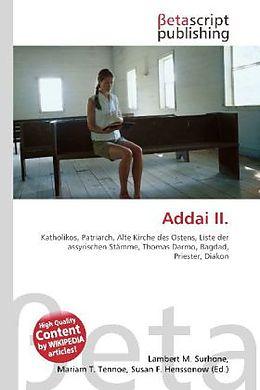 Cover: https://exlibris.azureedge.net/covers/9786/1312/2367/9/9786131223679xl.jpg