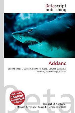 Cover: https://exlibris.azureedge.net/covers/9786/1312/2412/6/9786131224126xl.jpg