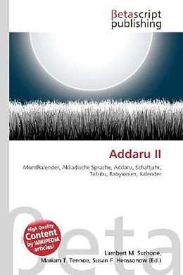 Cover: https://exlibris.azureedge.net/covers/9786/1312/2424/9/9786131224249xl.jpg