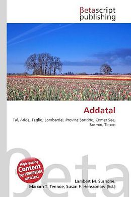 Cover: https://exlibris.azureedge.net/covers/9786/1312/2432/4/9786131224324xl.jpg