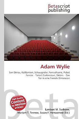 Cover: https://exlibris.azureedge.net/covers/9786/1312/2457/7/9786131224577xl.jpg