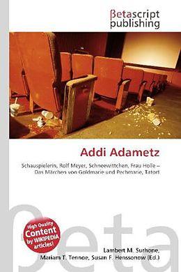 Cover: https://exlibris.azureedge.net/covers/9786/1312/2490/4/9786131224904xl.jpg