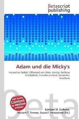 Cover: https://exlibris.azureedge.net/covers/9786/1312/2493/5/9786131224935xl.jpg
