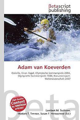 Cover: https://exlibris.azureedge.net/covers/9786/1312/2501/7/9786131225017xl.jpg