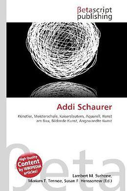 Cover: https://exlibris.azureedge.net/covers/9786/1312/2545/1/9786131225451xl.jpg