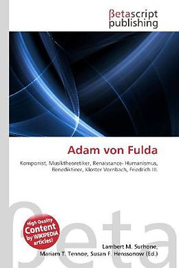 Cover: https://exlibris.azureedge.net/covers/9786/1312/2569/7/9786131225697xl.jpg