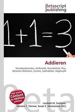 Cover: https://exlibris.azureedge.net/covers/9786/1312/2571/0/9786131225710xl.jpg