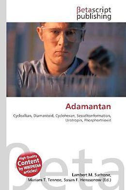 Cover: https://exlibris.azureedge.net/covers/9786/1312/2623/6/9786131226236xl.jpg