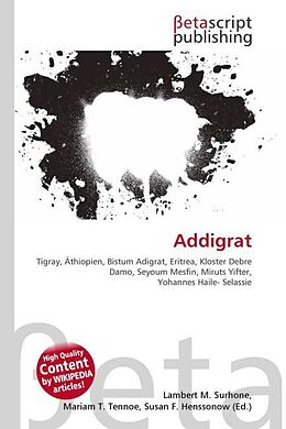Cover: https://exlibris.azureedge.net/covers/9786/1312/2708/0/9786131227080xl.jpg