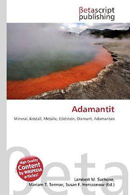 Cover: https://exlibris.azureedge.net/covers/9786/1312/2724/0/9786131227240xl.jpg
