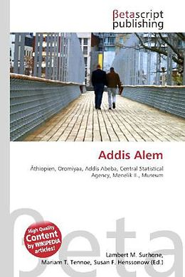 Cover: https://exlibris.azureedge.net/covers/9786/1312/2781/3/9786131227813xl.jpg