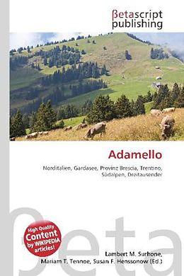 Cover: https://exlibris.azureedge.net/covers/9786/1312/2850/6/9786131228506xl.jpg