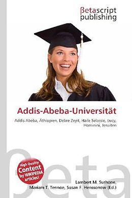 Cover: https://exlibris.azureedge.net/covers/9786/1312/2858/2/9786131228582xl.jpg